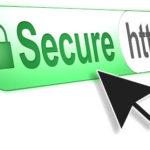 Běží Vaše stránky na protokolu HTTPS? Pokud ne, zbystřete