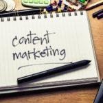 TIP #7 – Příklad jak má vypadat užitečný obsah pro uživatele